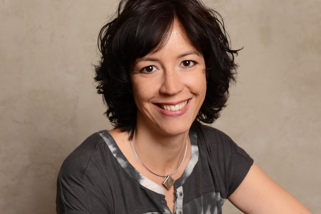 Anita Wiget Naturkosmetik